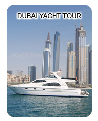 Dubai yacht tour, yacht rental dubai, yacht safari dubai, dubai yacht party